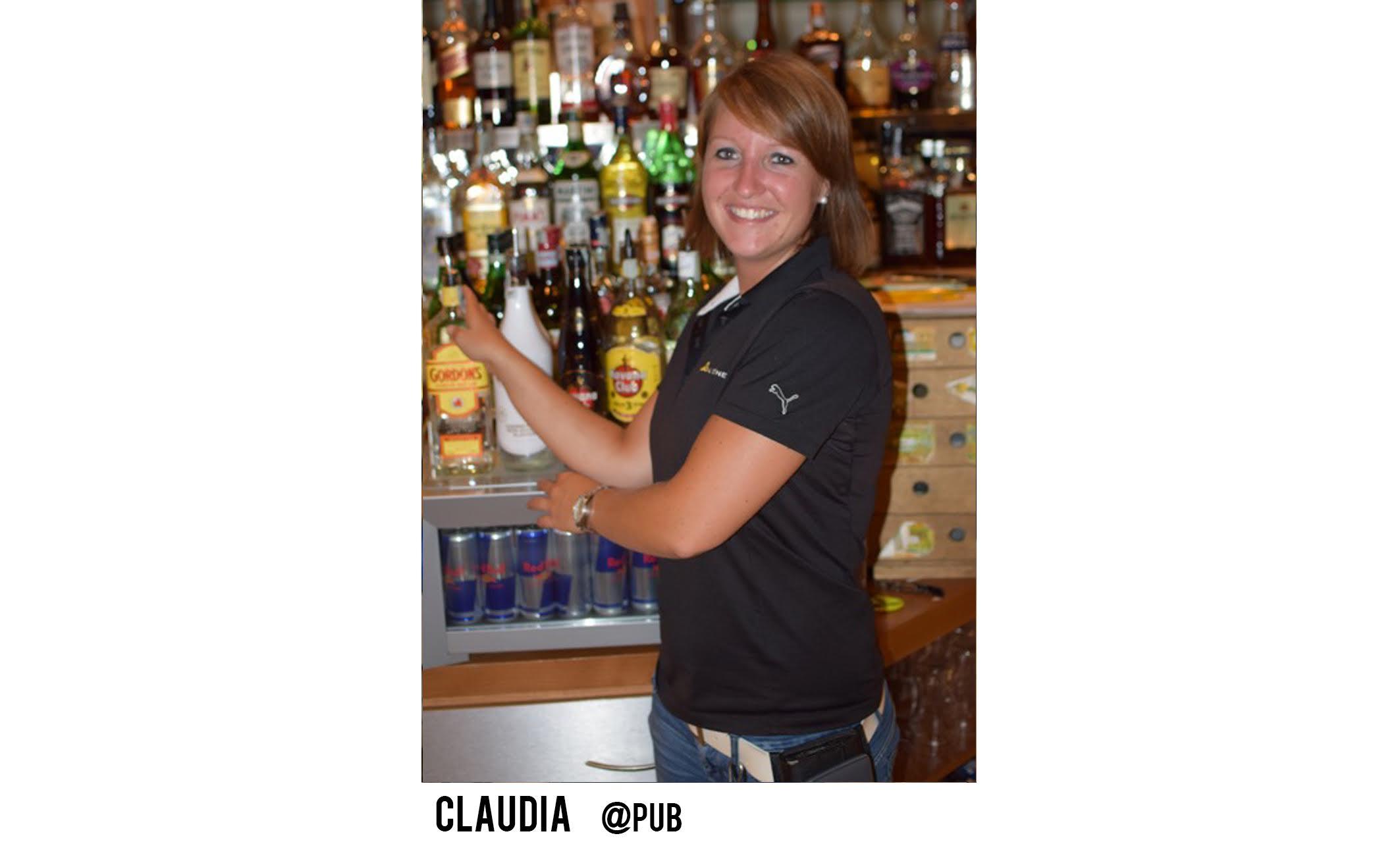 claudia-pub