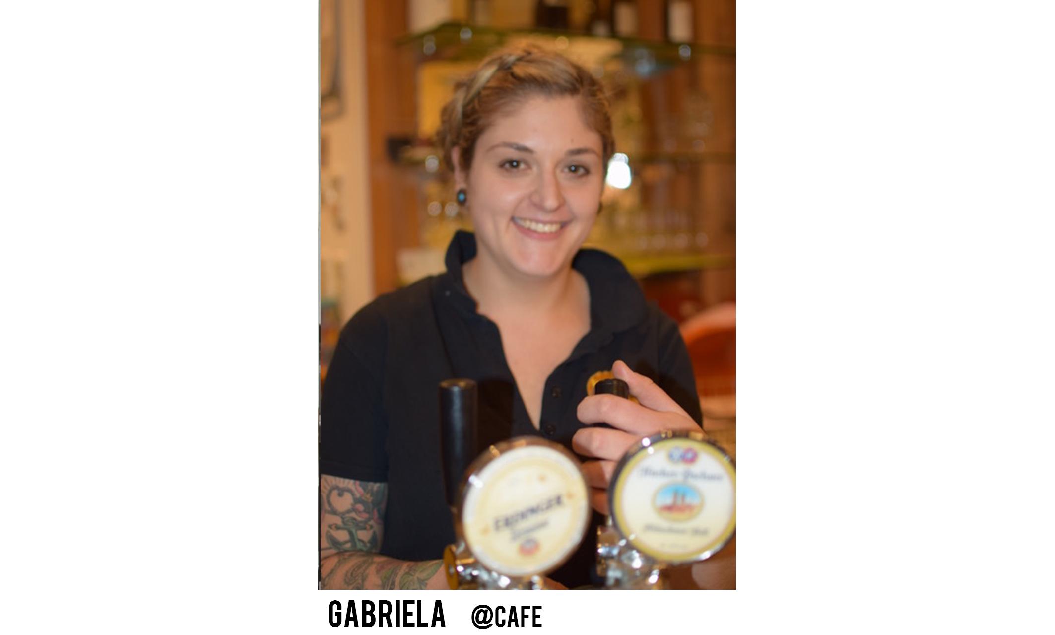 gabriela_cafe