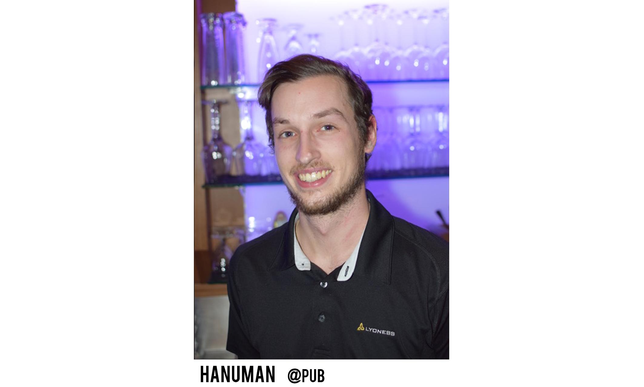 hanuman_pub