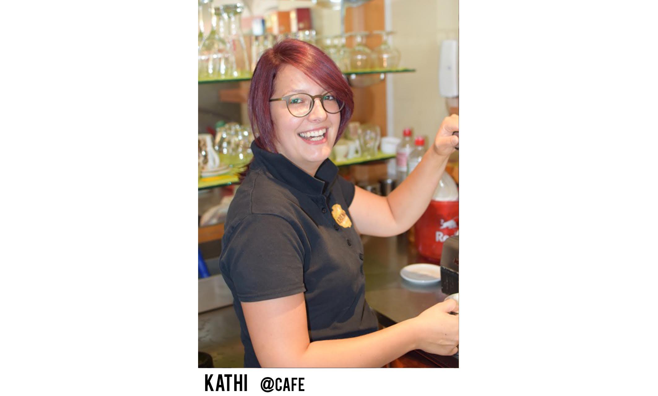 kathi-cafe