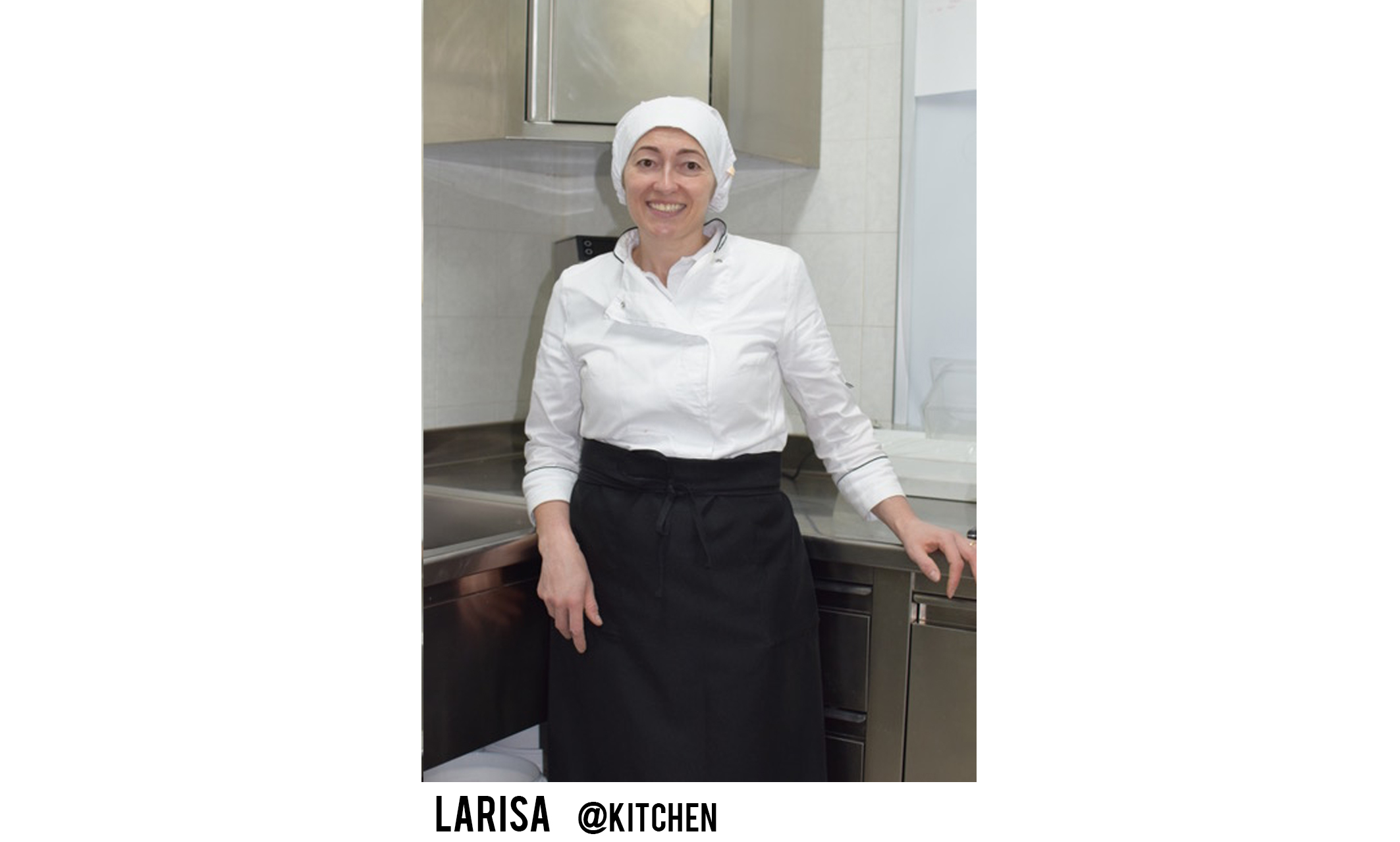 larisa_kitchen