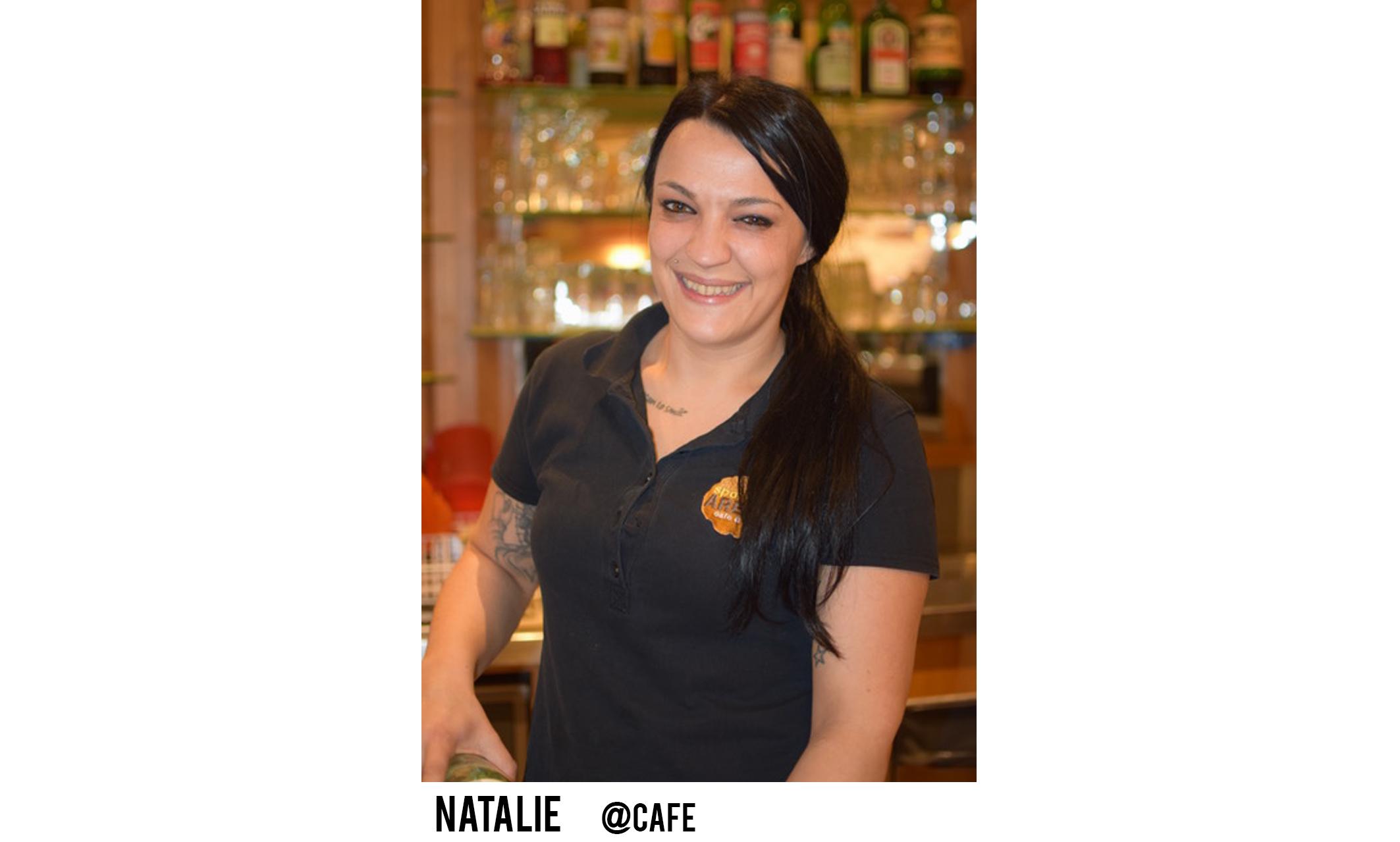 natalie_cafe