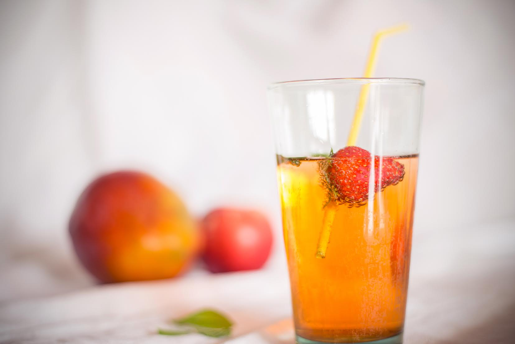 soft-drinks-titel