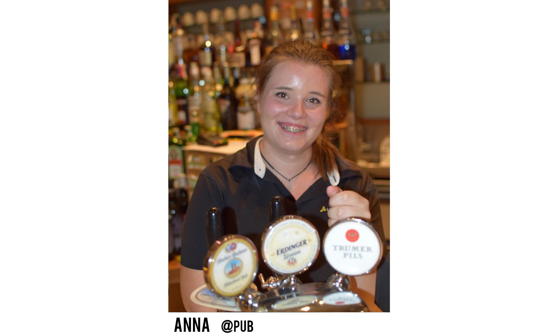 anna-pub