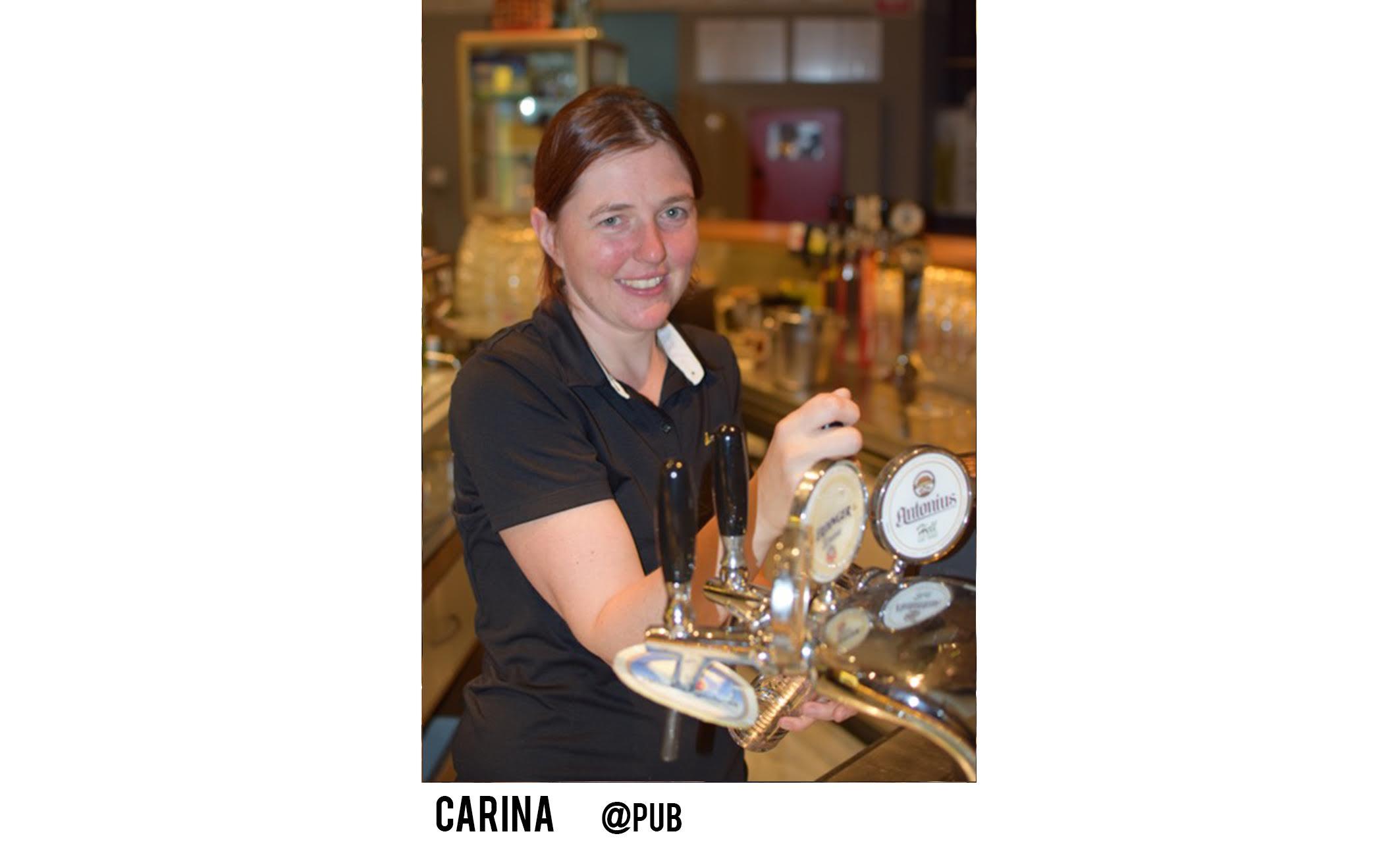 carina-pub