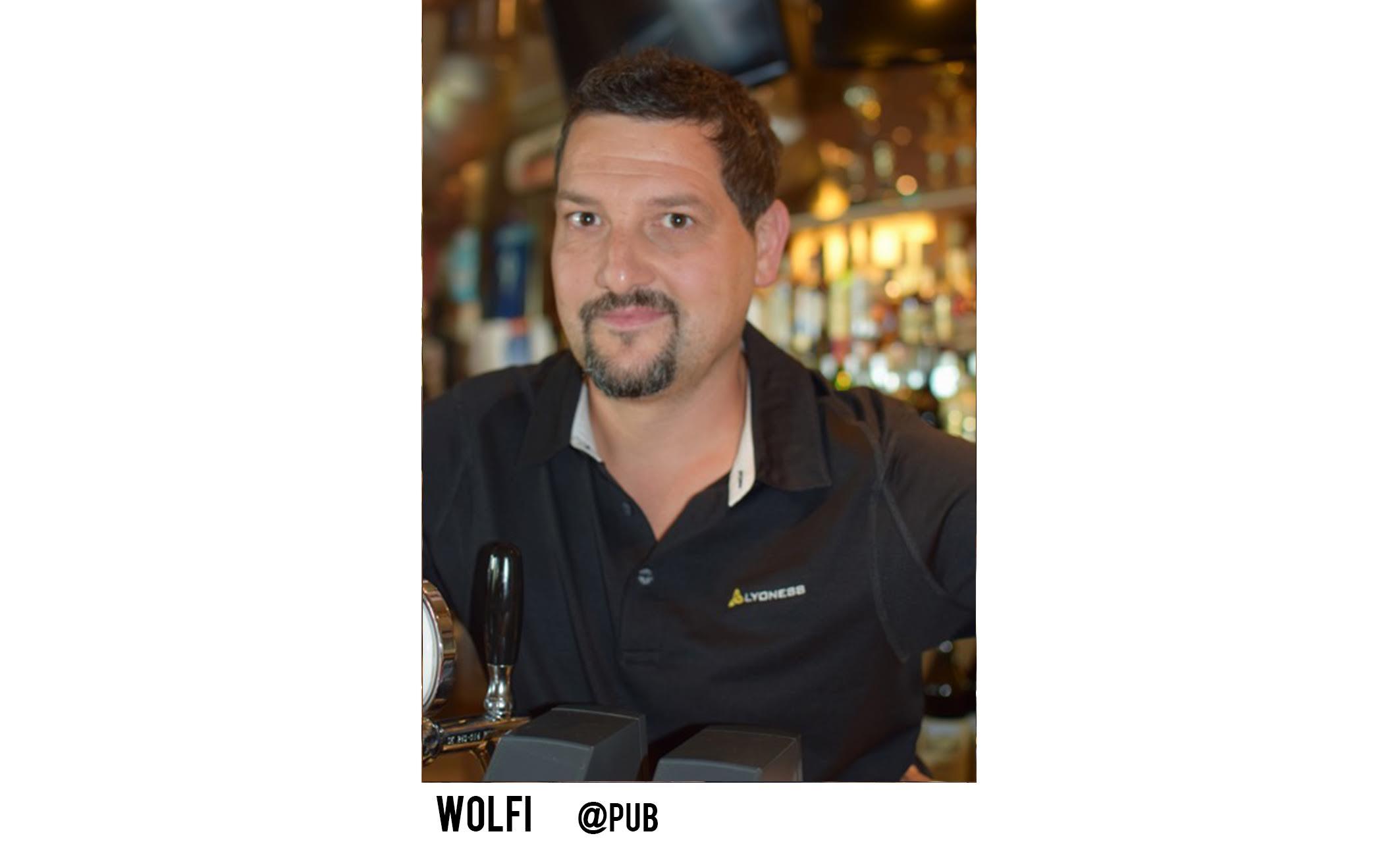 wolfi-pub